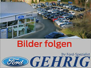 Ford Tourneo Connect 1.5TDCi Trend Park-Pilot v+h