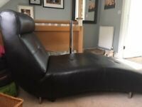 Chaise Longue For Sale In Bristol Sofas Couches Armchairs Gumtree