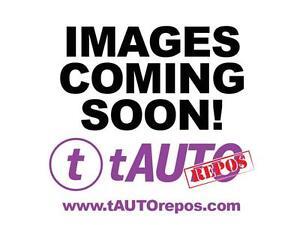 2008 Chevrolet Uplander LT1