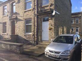 House Share in Brighouse