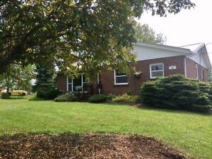 Home for sale in Nova Scotia - 48 Grono Rd Dutch Settlement