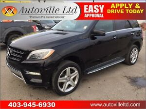2014 MERCEDES ML350 NAVIGATION BACKUP CAMERA DVD's