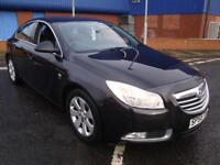 59 VAUXHALL INSIGNIA SRI 5 DOOR HATCHBACK *CRUISE*CLIMATE*