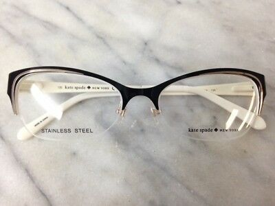 Kate Spade Eye Glass Frames - 426
