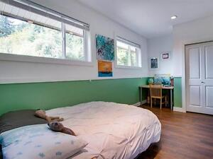 440 Timbertop Dr,Lions Bay(West Vancouver) For Rent/Lease - View North Shore Greater Vancouver Area image 4