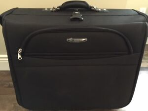 DELSEY Garment Bag