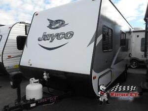 SALE SALE SALE New 2016 Jayco Jay Feather 19BH !