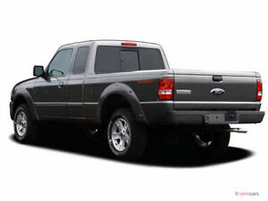 1998-2011 FORD RANGER AND MAZDA TRUCK PARTS ALL MODELS & STYLES Regina Regina Area image 4
