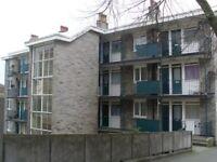 1 Bedroom Flat, 1st Floor - Albert Road, Devonport, Plymouth, PL2 1AH