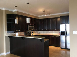 Roommate Wanted for Two Bedroom at the Harriston
