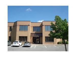 Commercial Office Space Kitchener / Waterloo Kitchener Area image 1