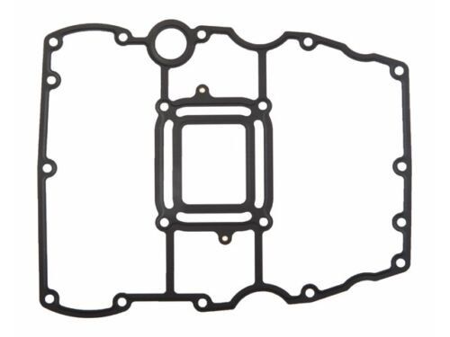 New Sierra Misc Engine Parts 18-99028