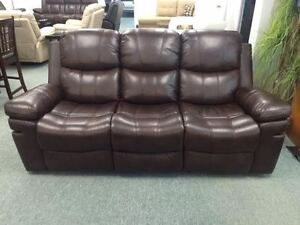 BLOW OUT SALE ON SOFAS, RECLINERS, SECTIONALS & BEDROOMS Kitchener / Waterloo Kitchener Area image 8