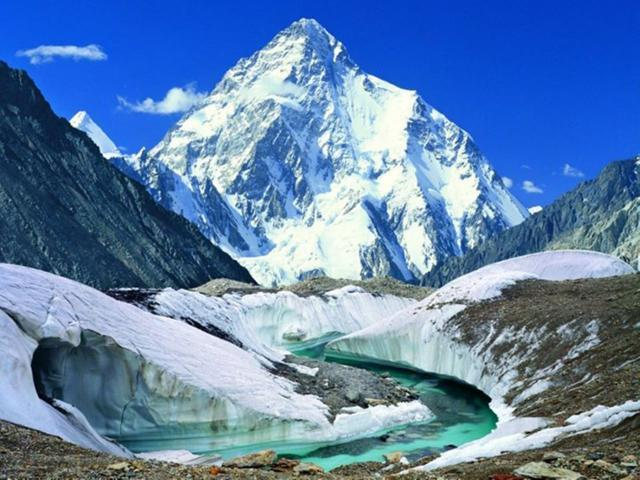 Himalayangems