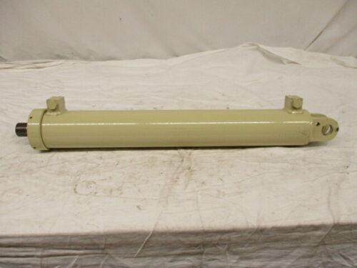 Ingersoll Rand Hydraulic Cylinder (59165191)