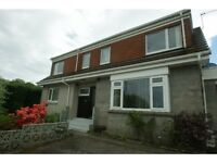 5 bedroom house in Leggart Avenue, Garthdee, Aberdeen, AB12 5UL