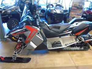 2015 Polaris Switchback Adventure 600 - SAVE $2800!!!!