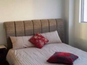 LABRADOR F/F MASTER BEDROOM WIFI $ 200, CALL  Labrador Gold Coast City Preview