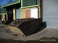 100 sq meter hight of 8 meter second floor to double the space,roller shutter gates SE16 3LF