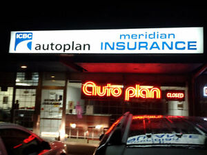 One Stop Shop For All Your Printing And Signage Needs Edmonton Edmonton Area image 3