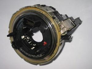 AUDI-Q7-4L-MFL-multifunzione-volante-STERZATA-Anello-4E0953541A