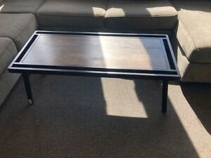 Coffee/ End tables for sale