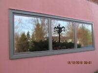 ENERGY STAR® Windows, Doors, Siding, Eaves, Soffit, Stone