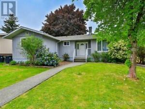 2628 ANDERSON AVE PORT ALBERNI, British Columbia