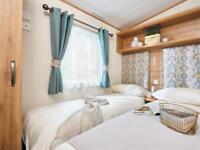 2 bedroom Abi Bleinheim at Highfield Grange Clacton on sea 11 month season