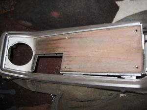 1964/65 Plymouth Fury Mopar parts for sale