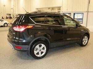 2014 Ford Escape SE Regina Regina Area image 5