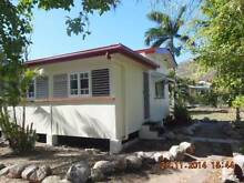 Quaint Queenslander Style House for Rent in Townsville Townsville City Preview
