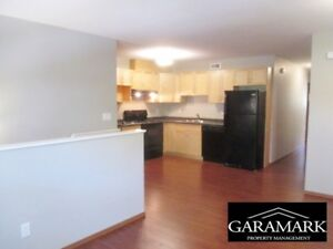Beach, 718 - 3 Bedroom Apartment for Rent