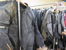Huge Amounts of  Motorcycle Apparel for sale 1/07/2016 Hawthorn East Boroondara Area Preview
