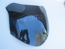 BMW Motorcycle Windscreens on sale Normal prices $125 to $165 . Seven Hills Blacktown Area Preview