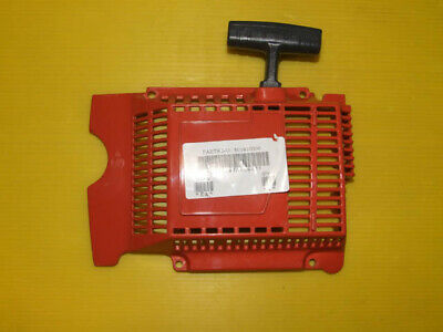 Chainsaw Pull Start Assembly - Husqvarna 181/281 - 501810