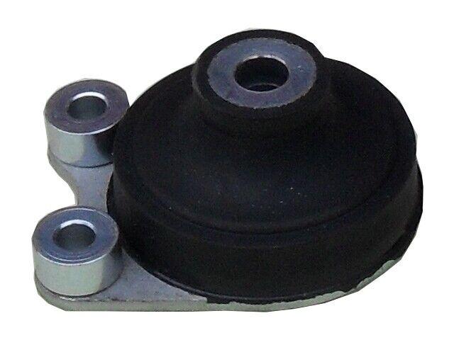 Gummidämpfer rechts unten Annular buffer für Stihl 044 MS440