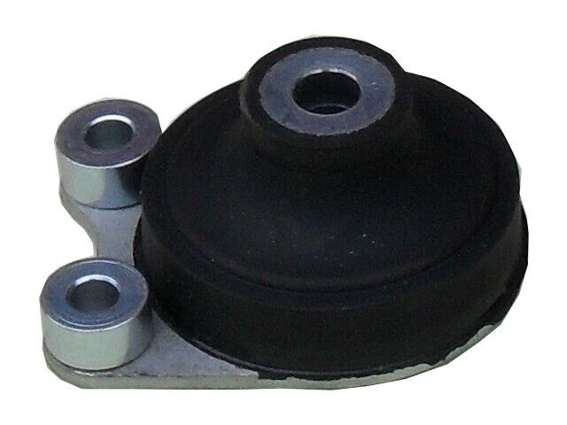 Vibrationsgummi annular buffer für Stihl 025 MS250 MS 250