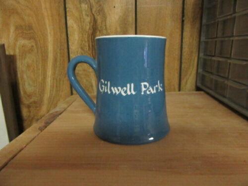 Gilwell Park Wood Badge Mug   BS2