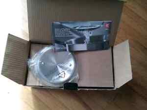 Zwilling TruClad 1.0L Saucepan with Lid Peterborough Peterborough Area image 2