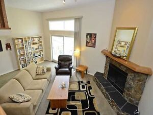 *REDUCED* Roommate Wanted in Glamorgan SW (By MRU)