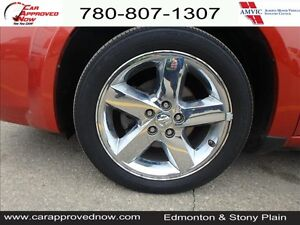 LOVE FINDING A DEAL? LOOK AT THIS!!! Edmonton Edmonton Area image 9
