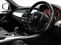 2011 BMW X5 DIESEL ESTATE