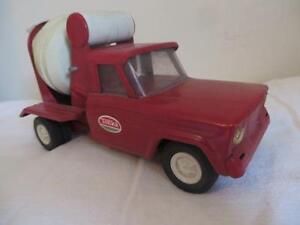 WANTED! AMC/JEEP/RAMBLER, COLLECTABLES, LITERATURE,TOYS ,PARTS! Stratford Kitchener Area image 2