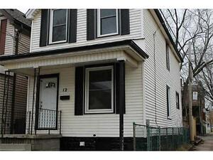 Great 3 bedroom house for rent near Tim Horton's Field