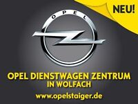 Opel Insignia ST Business Innovation+OPC-Interieur+