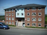 1 Bedroom Flat, 2nd Floor - Kinnaird Crescent, Southway, Plymouth, PL6 6J