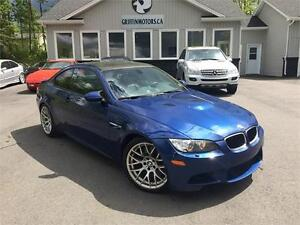 2013 BMW M3 ONLY 375 BI WEEKLY