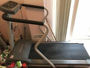 Trimline 1610 Treadmill