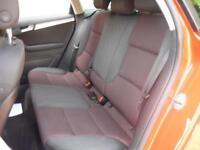 2012 Audi A3 1.6 TDI Sport Sportback 5dr